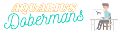 Aquarius Dobermans | Dark Web URL Blog